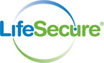 """""""LifeSecure"""