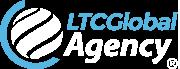 LTC Global Agency