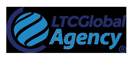 LTCGlobal Agency