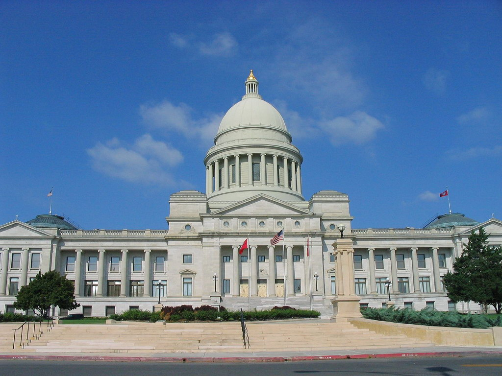 Arkansas_State_Capitol,_Little_Rock