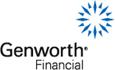 GenworthFinancial115x70