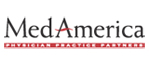 MedAmerica149x65