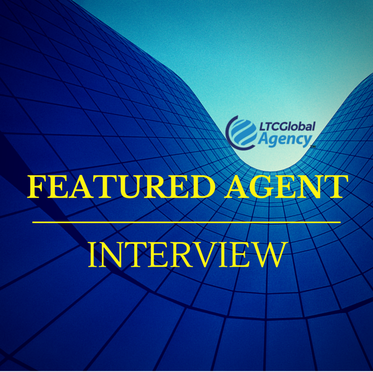 LTC GLobal Agency featured ltci agent