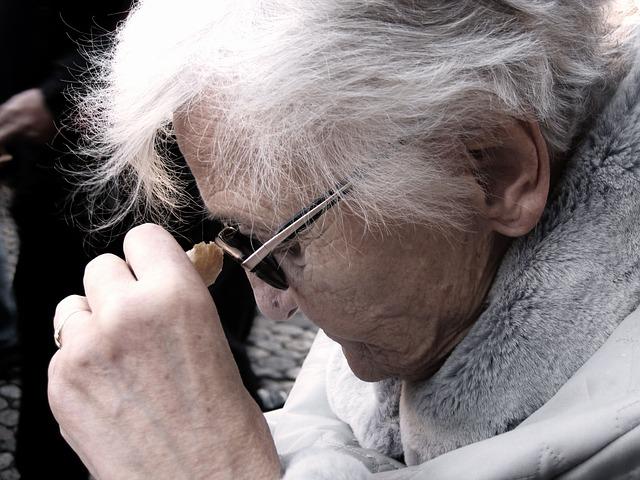 5 – Aug20 – What Retirement Errors Should I Avoid – LTCGA