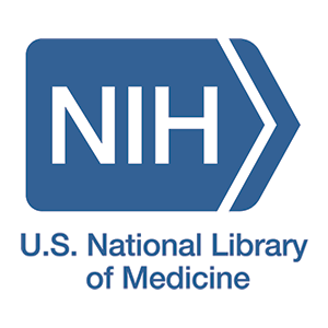 NIH National Institute on Aging