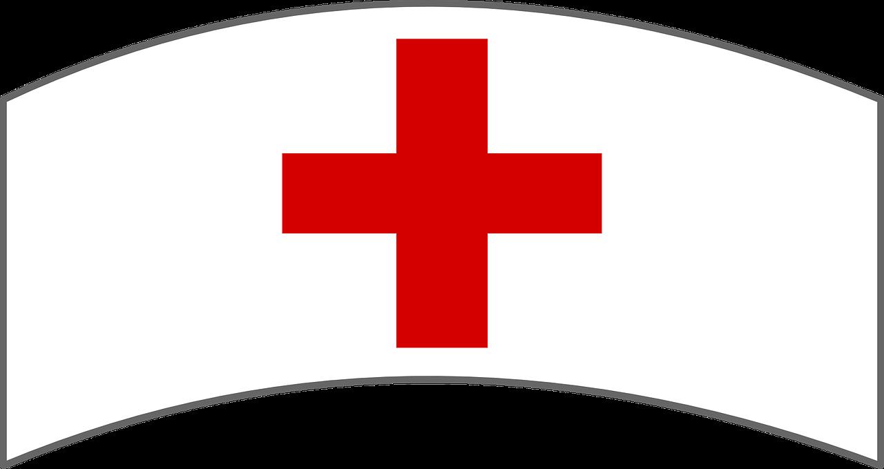 1-sep17-managing-huntingtons-disease-a-caregivers-guide-ltcga