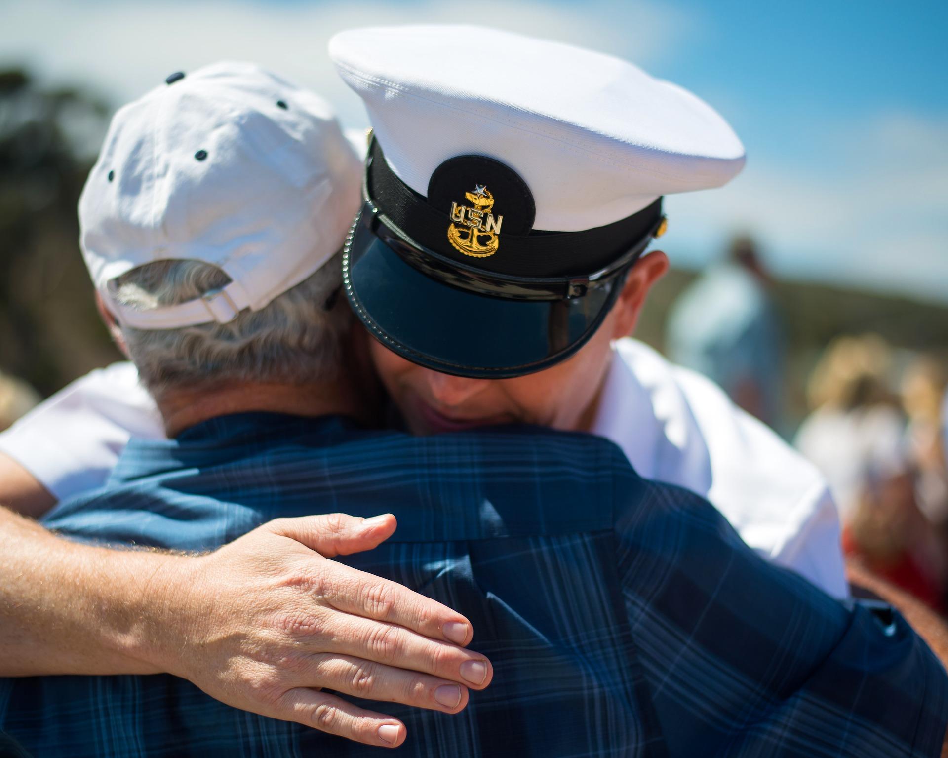 veterans4